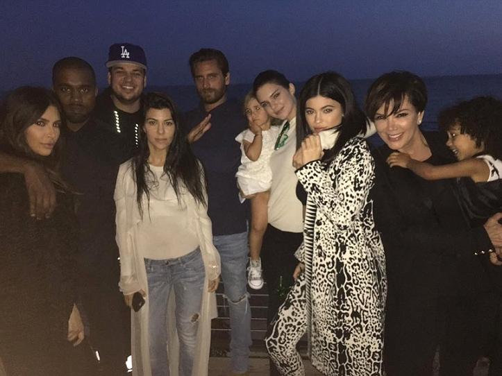 rob-kardashian-0-800-1.jpg