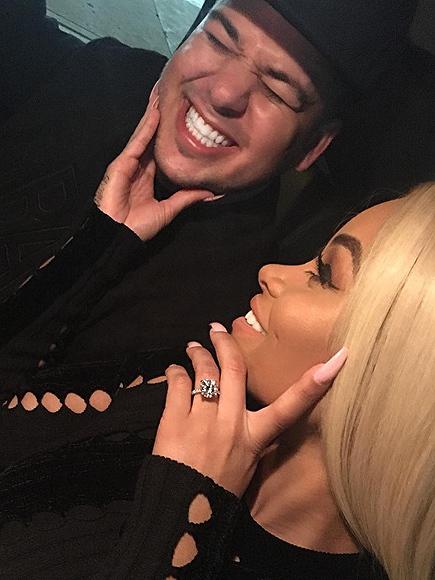 rob-kardashian-1-435-10