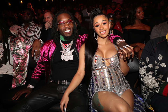 offset-cardi-b-bet-hip-hop-awards-2017.jpeg