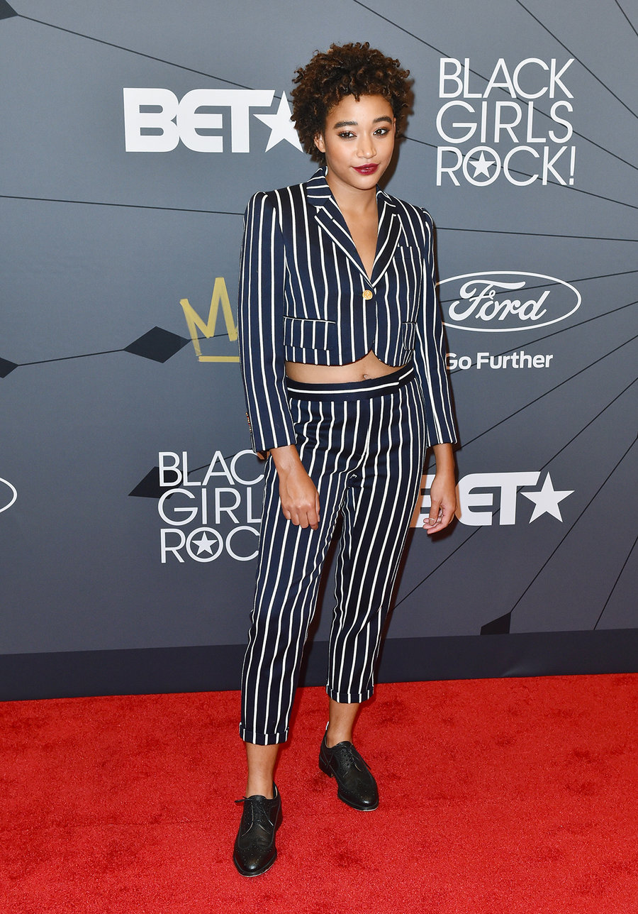 amandla-stenberg-black-girls-rock-red-carpet-2018-billboard-1240
