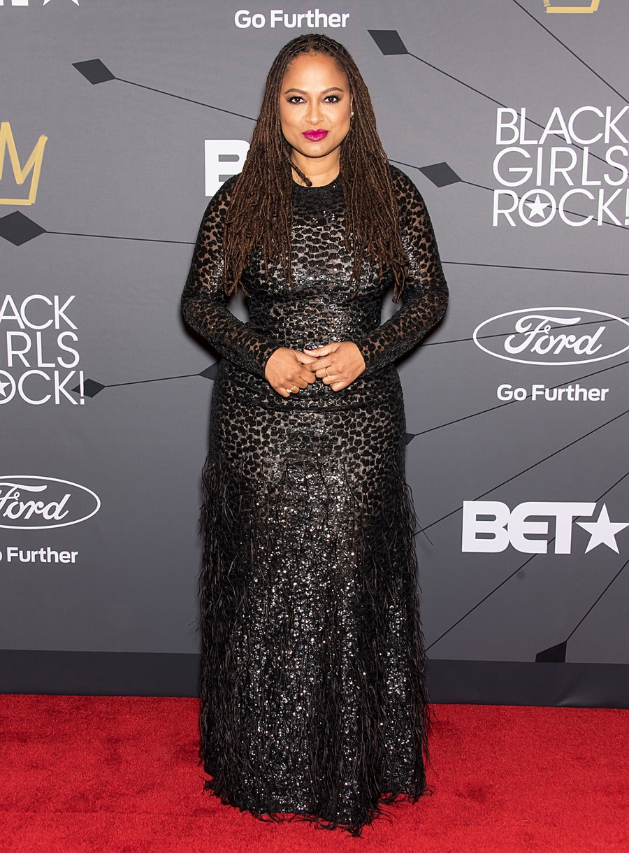 ava-duvernay-black-girls-rock-red-carpet-2018-billboard-1240