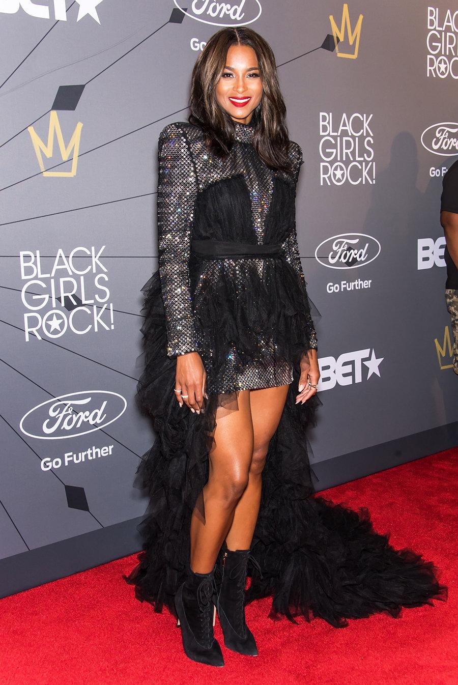 ciara-black-girls-rock-red-carpet-2018-billboard-1240
