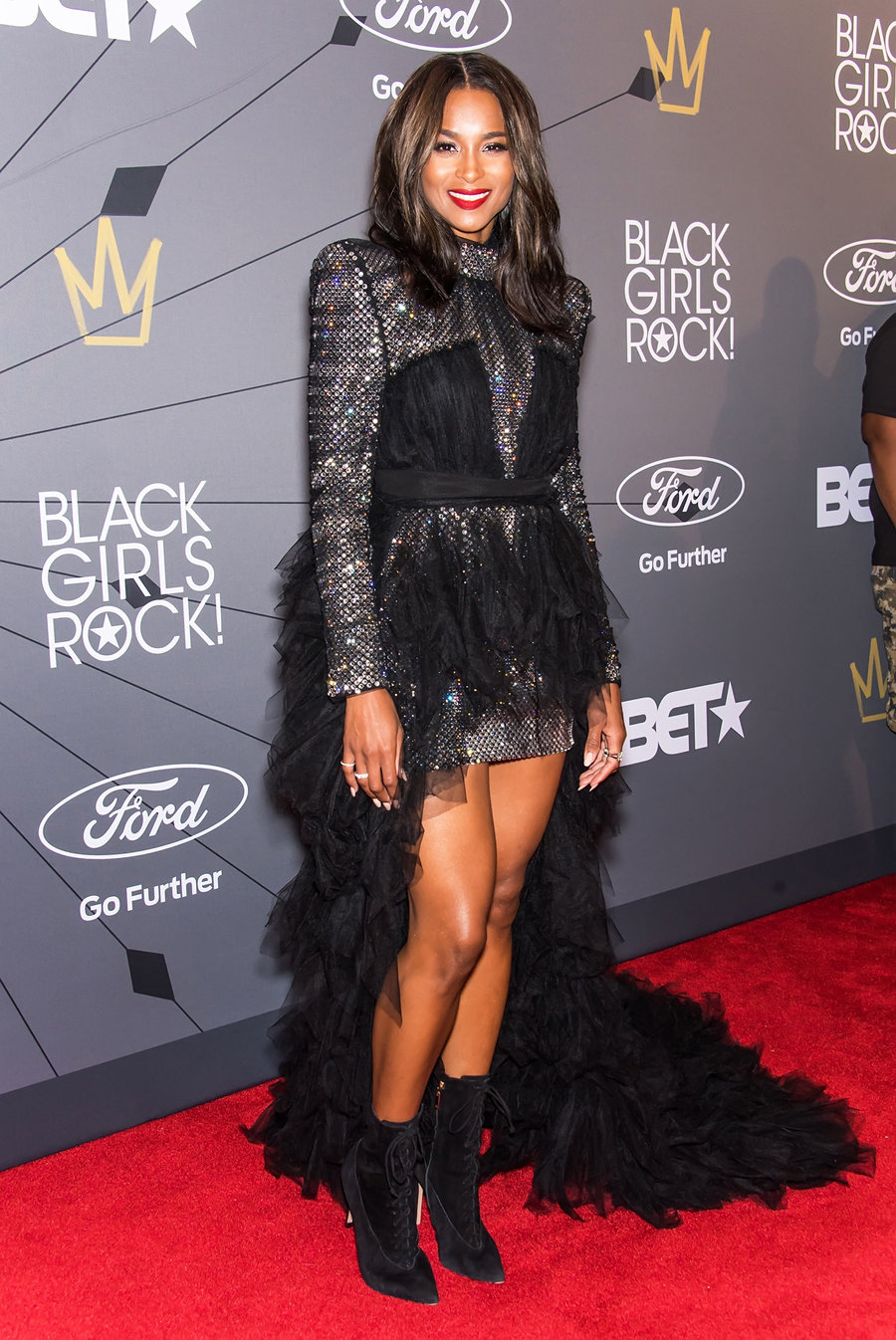 ciara-black-girls-rock-red-carpet-2018-billboard-1240