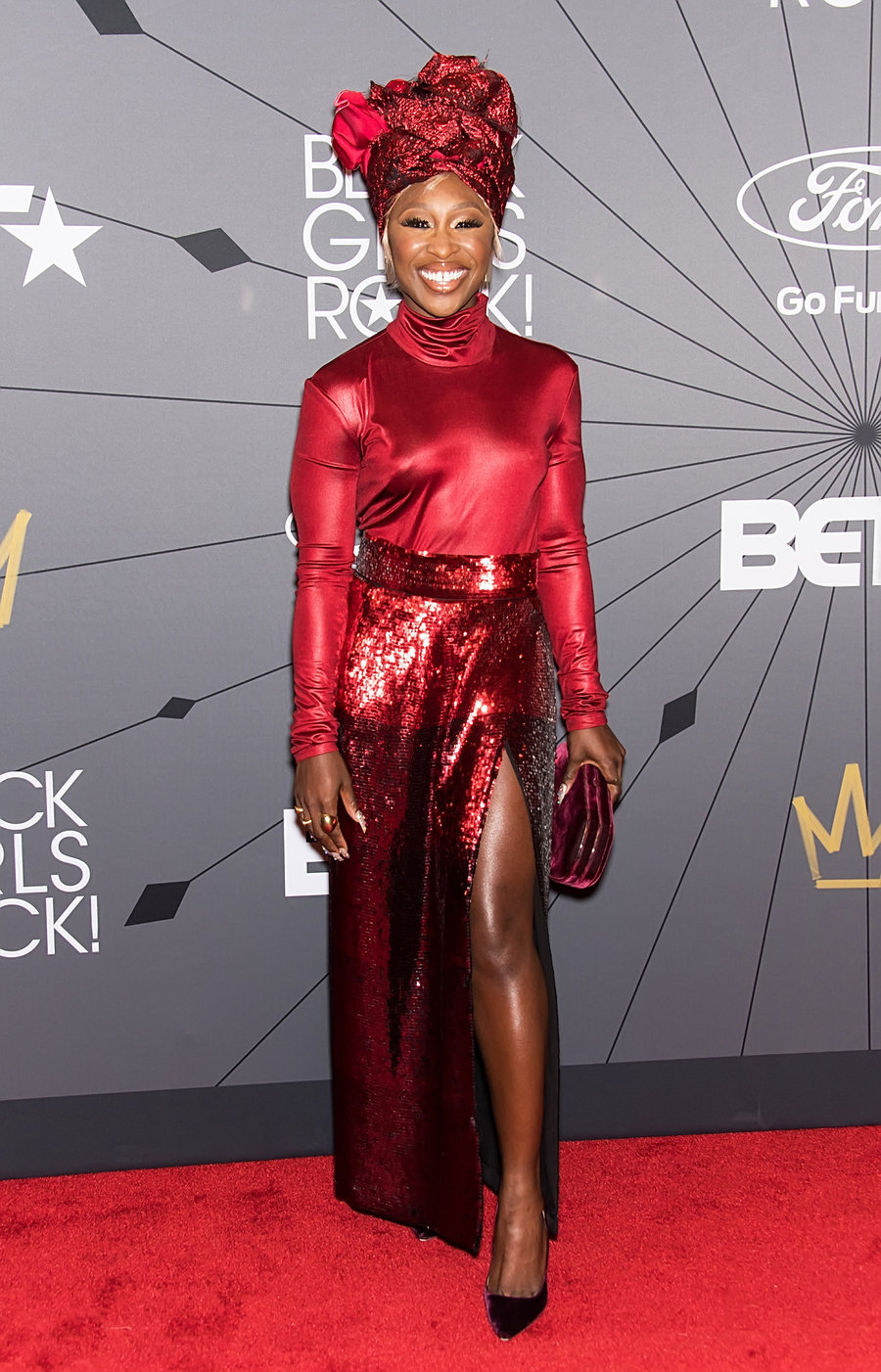 cynthia-erivo-black-girls-rock-red-carpet-2018-billboard-1240