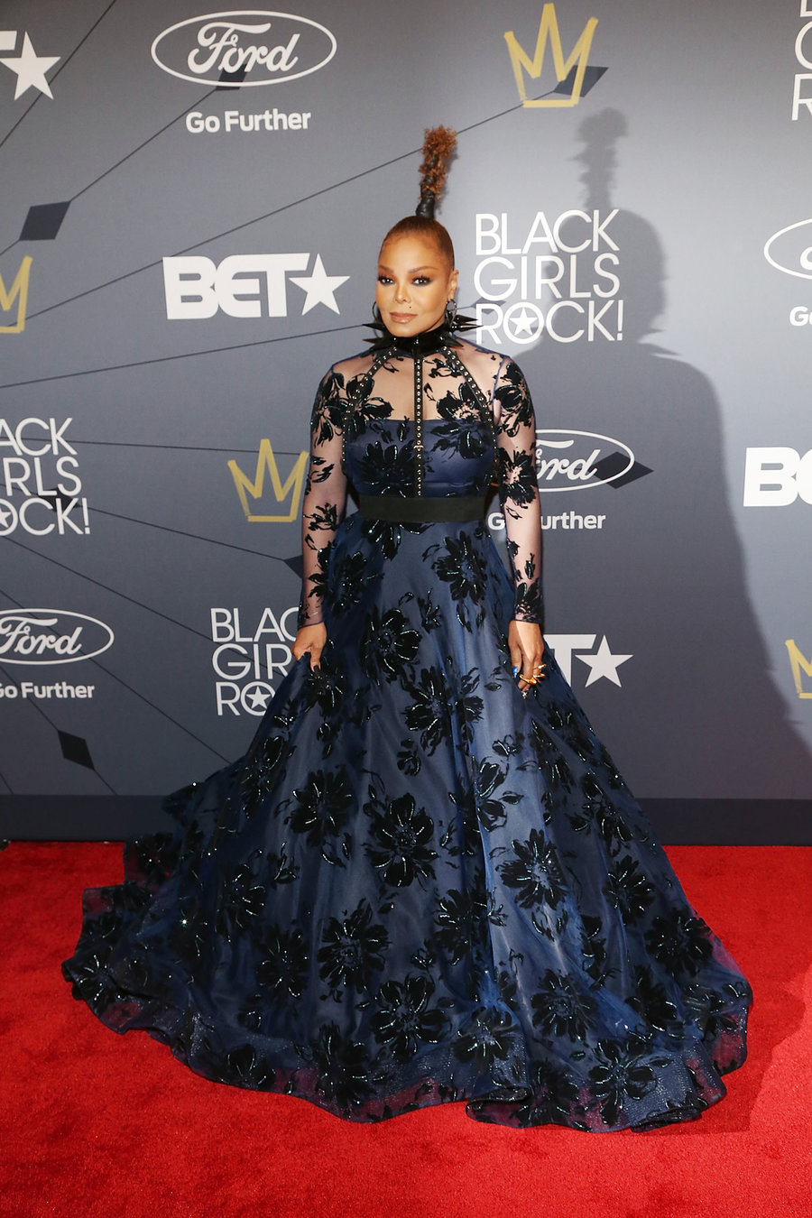 janet-jackson-black-girls-rock-red-carpet-2018-billboard-1240