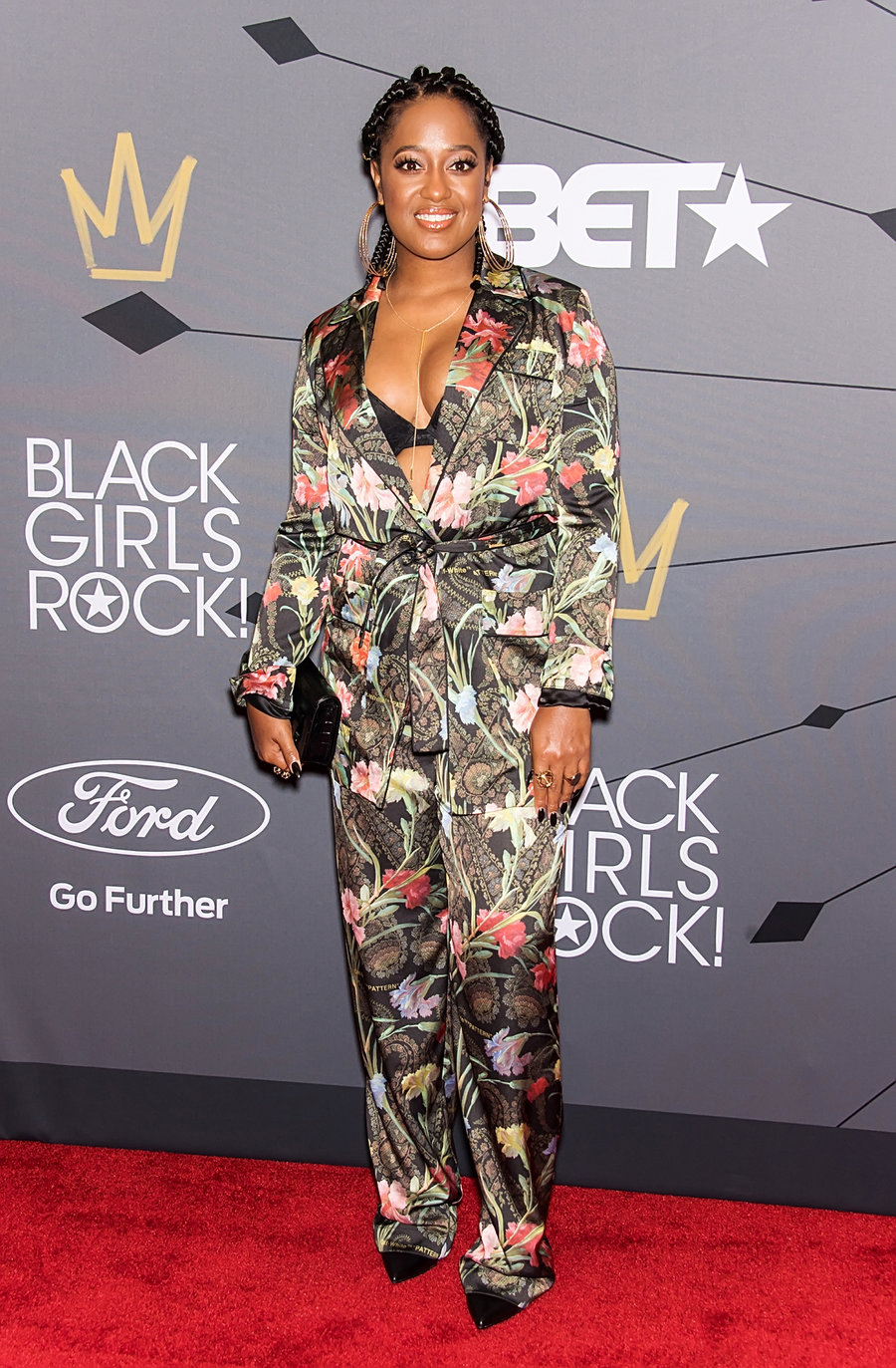 rapsody-black-girls-rock-red-carpet-2018-billboard-1240