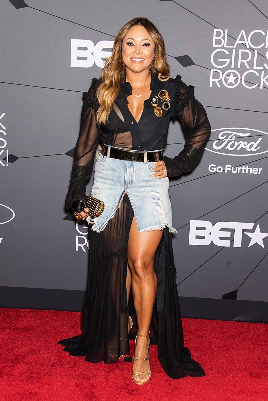 tamia-black-girls-rock-red-carpet-2018-billboard-1240